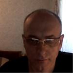 Гугняк Ярослав Владимирович