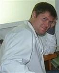Лисицын Алексей Александрович