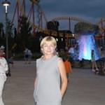 Огнерубова Наталья Павловна