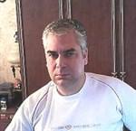 Кытин Сергей Серафимович