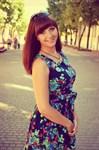 Дембицкая Татьяна Николаевна