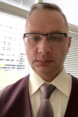 Иванов Дмитрий Сергеевич