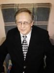 Юшков Евгений Леонидович