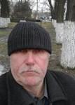 Деревич Виктор Евгеньевич Деревич Евгеньевич