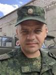 Тимченко Алексей Сергеевич