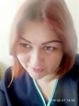 Миненкова Ирина Александровна