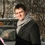 Андреев Виктор Васильевич