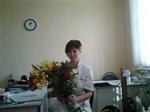 Новикова Татьяна Андреевна