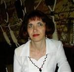Доля Наталия Николаевна