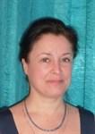 Пахомова Мария Александровна