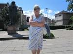 Кузнецова Анастасия Вячеславовна