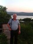 Фотиади Александр Фотиевич