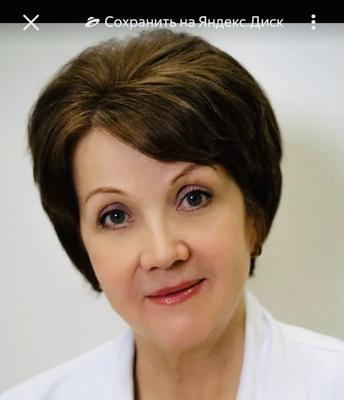Купренкова Ирина Анатольевна