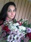 Ямилева Лиана Илфаковна