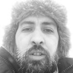 Савлаев Вячеслав Таймуразович