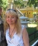 Нефедова Наталия Владимировна