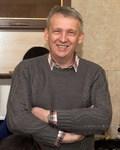 Новожилов Аркадий Альбертович