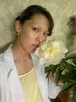 Майнагашева Екатерина Анатольевна