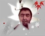 Красовский Владимир Олегович