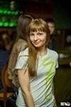 Медведева Марина Владимировна