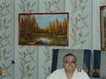 Шмакоа Владимир Яковлевич