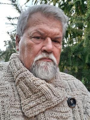 Зайцев Владимир Борисович