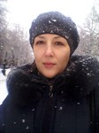 Якупова Светлана Сергеевна