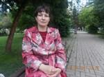 Прибыткова Наталья Геннадьевна