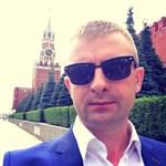 Барышев Сергей Геннадьевич
