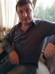 Золотарев Игорь Виталиевич