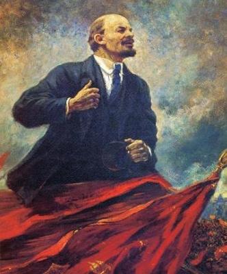Лотышев Алексей Александрович