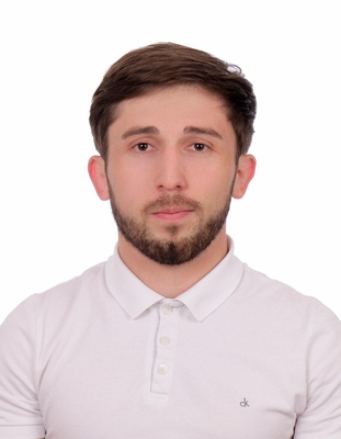 Черткоев Альберт Юрьевич