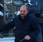 Гречко Игорь Владиславович