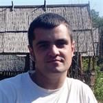 Гудинов Сергей Павлович