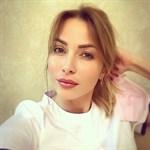 Мерцалова Марина Алексеевна