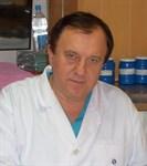 Ковалев Валерий Владимирович
