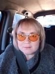 Прокофьева Марина Владимировна