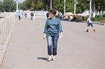 Мыларщикова (денисова) Екатерина Алексеевна