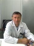 Низамов Эдуард Хасанович