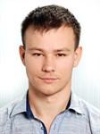 Политаев Александр Сергеевич