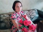 Глухова Анастасия Леонидовна Леонидовна