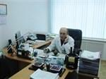Андреев Василий Владимирович