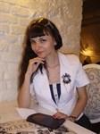 Гужва Наталя Юрьевна