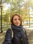 Корнеева Светлана Константиновна