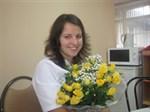 Косых Любовь Валерьевна