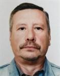 Клюенков Олег Борисович