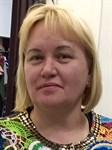 Лукьянчик Марина Юрьевна