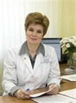 Мазуркина Людмила Валерьевна