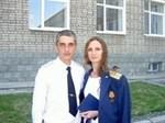 Гусева Ольга Андреевна