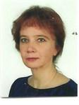 Мышленник Надежда Александровна